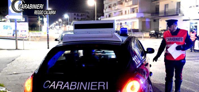 """Rosarno, operazione """"Faust"""", le promesse non mantenute in campagna elettorale, coinvolgono anche il presidente del consiglio regionale della Calabria"""