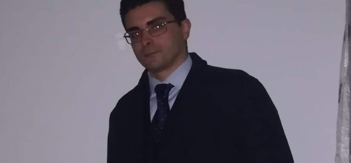 """Operazione Magma, cade il 416 bis per Bujar Sejdinaj alias """"lo zio"""" L'albanese, difeso dagli avvocati Casella e Ruffa, a novembre era estradato e tradotto da Tirana al carcere di Rebibbia"""