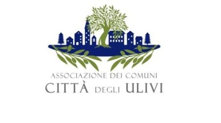 Città degli Ulivi, lusinghiero risultato, premiati i rappresentanti istituzionali della Piana Nota stampa del presidente Francesco Cosentino
