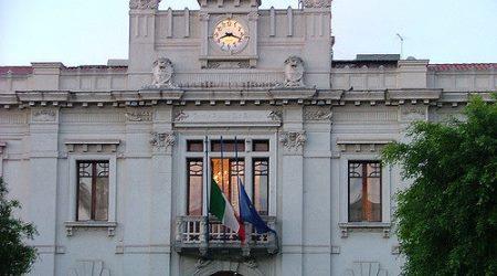 Costarella, dimissioni presentate il 31 dicembre 2020 Dimissioni incarico Garante delle Persone con Disabilità del comune di Reggio Calabria