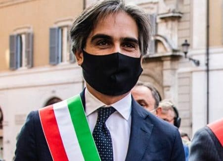 Reggio Calabria, arriva il Garante dello Sport L'esecutivo cittadino guidato dal sindaco Falcomatà ha istituito la figura del Garante che si occuperà, a titolo gratuito, dei rapporti con il mondo sportivo