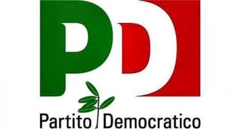 """Taurianova, Partito Democratico, """"Augurio e sostengo al nuovo Consiglio Metropolitano di Reggio Calabria"""" Per il centrosinistra e soprattutto per il Partito Democratico, queste elezioni hanno avuto l'esito sperato e meritato, risultato della grande dedizione che il capitale umano"""