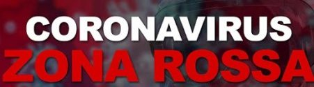 """Allarme Coronavirus nella Locride, San Luca e Casignana sono in """"Zona Rossa"""""""