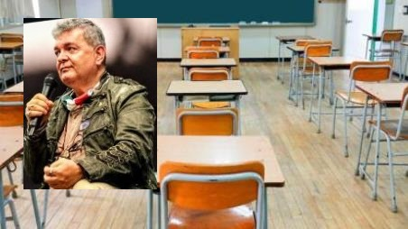 Calabria, le scuole superiori restano aperte, prorogata fino al 13 marzo la didattica in presenza al 50%