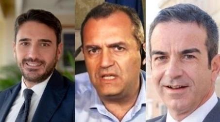 """Regionali in Calabria, l'11 aprile si vota o si """"annaca""""? Boatos di corridoi parlano di rinvii, tra chi è d'accordo pubblicamente, ma contrariato in privato, nessuno che si espone e la patata bollente passa al Governo centrale"""