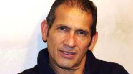 Il dramma dell'ex sindaco di Marina di Gioiosa Jonica Rocco Femia, in carcere da innocente
