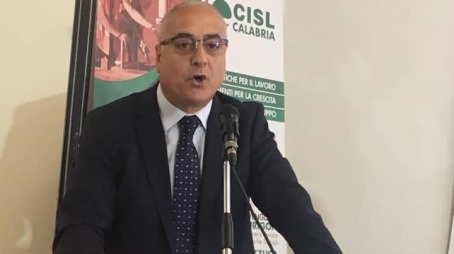 """Russo e Bacci della Cisl, """"Almaviva Spa non chiuda al confronto con le organizzazioni dei lavoratori"""" Proclamata una giornata di sciopero delle reperibilità"""