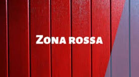 """Da oggi la Calabria è in """"Zona Rossa"""". Cosa si può fare e cosa no? Chiusi i parrucchieri e consentito l'asporto per bar e ristoranti"""