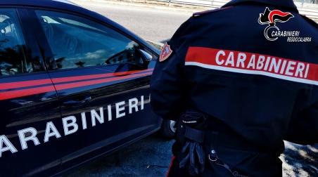 """Arrestati due coniugi per droga in Calabria, alcune dosi avevano il simbolo social """"Tik Tok"""" Lo stupefacente avrebbe fruttato circa 500 mila euro"""