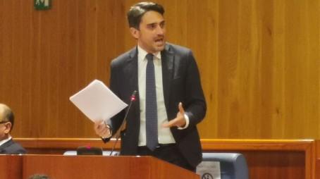 """Candidatura Irto, Pd Reggio Calabria: """"Bene Letta, si prosegua su strada rinnovamento"""""""