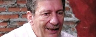 Ma Gianluigi Scaffidi poteva essere nominato Commissario dell'Azienda Sanitaria di Reggio Calabria?