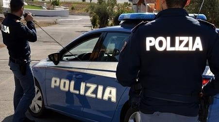 Omicidio Gigliotti, arrestato presunto assassino. Nome e particolari Fondamentale per l'incolpazione, in questo ulteriore, grave fatto di sangue, sono stati, nonostante l'utilizzo di un revolver per l'esecuzione del delitto, gli esiti della comparazione balistica