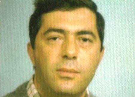 Taurianova, è morto Mario Cannizzaro Il cordoglio e la vicinanza del Direttore e della Redazione di Approdo Calabria