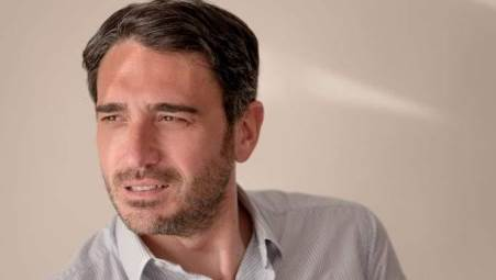 """Nicola Irto, """"la mia candidatura è del tutto superata"""" Il consigliere regionale non si candida più a governatore della Calabria e lo spiega in un post social, """"Mi è stato spiegato che per fare un accordo politico con il M5S è opportuno individuare un'altra candidatura"""""""