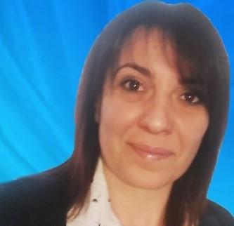 Gioia Tauro, apre battenti la nuova sede della Uil Scuola Rua Responsabile dell'ufficio, ubicato in viale Stesicoro, è la gioiese Marianna Andronaco