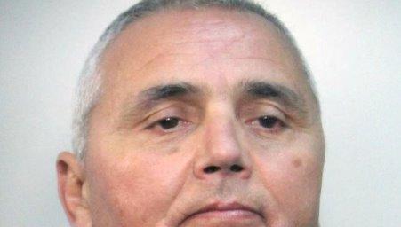 Rinascita Scott, arrestato il super latitante Agostino Papaianni Nella mattinata odierna, a Catanzaro, in località Janò, personale della Polizia di Stato, l'ha tratto in arresto, era sfuggito alla cattura nel dicembre del 2019 dopo la maxi operazione
