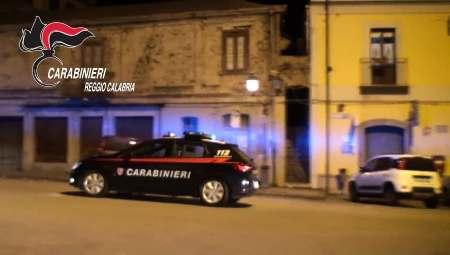 Rosarno, due aziende denunciate e sanzionate per circa 10mila euro Diverse i controlli messi in atto dai Carabinieri nel territorio della Piana di Gioia Tauro, al fine di prevenire e reprimere condotte illecite anche nell'ambito di attività commerciali