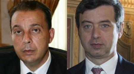 Giovanni Nucera (Pd), aderisce al progetto politico che, all'interno del Partito, è portato avanti da DEMS, Guidata dal Ministro Andrea Orlando