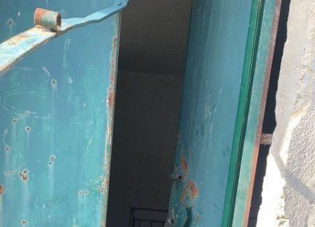 Sorical, sabotato l'impianto Sorical che serve Serra San Bruno e Fabrizia Ignoti hanno divelto la porta di accesso e aperto le saracinesche di scarico dell'acquedotto, dirottando in un fiume l'acqua potabile diretta ai serbatoi dei due comuni