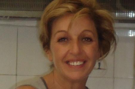 Mercoledì a Reggio Calabria, la Giornata mondiale per la consapevolezza sul linfoma Istituita nel 2004 dalla LymphomaCoalition, organizzazione no profit, la giornata serve per sensibilizzare l'opinione pubblica su tutti i sottotipi di linfoma in termini di riconoscimento dei sintomi