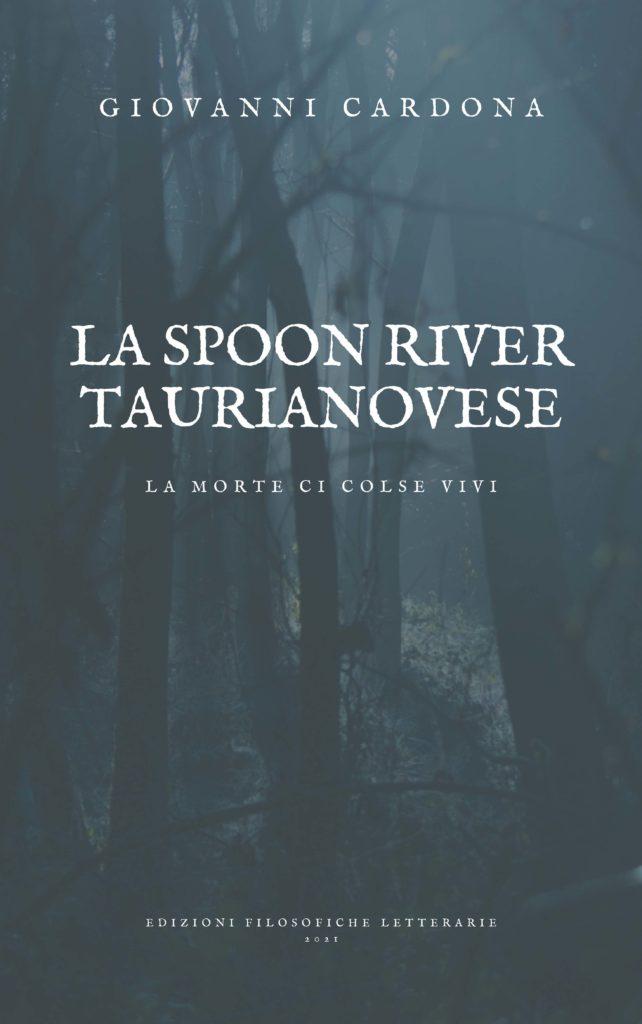 La Spoon River Taurianovese
