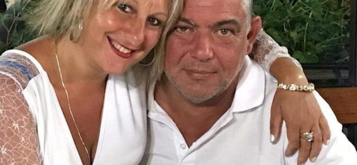Femminicidio in Calabria, uccide la moglie 42enne a coltellate L'uomo un 52enne camionista si è scagliato contro la giovane donna al culmine di una lite