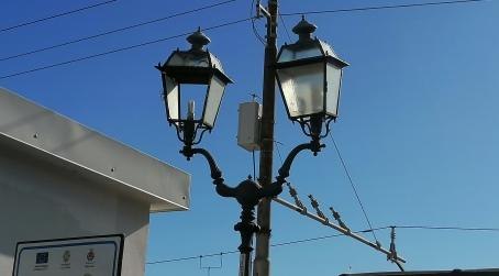 """Gioia Tauro, Vivere  tra """"luci e ombre"""" La questione """"illuminazione urbana"""" non può più essere trascurata. Bisogna  ristabilire al più presto  una situazione ambientale di massima  sicurezza"""