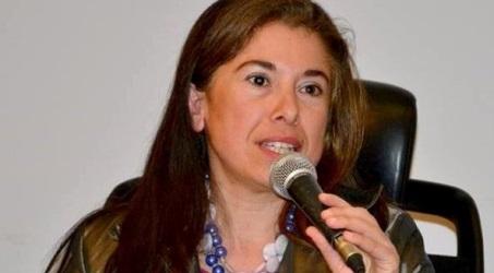 La cosentina Manuela Fragale approda all'A.I.M.-Associazione per l'Italia nel Mondo L'incarico si configura come prestigiosa prosecuzione del percorso professionale della giornalista calabrese, che ha curato per anni le pagine socioeconomiche e culturali di diverse testate a livello nazionale
